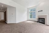 23227 58th Ave - Photo 6