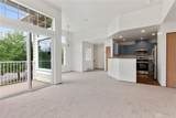 23227 58th Ave - Photo 8
