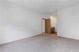 23227 58th Ave - Photo 15