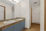 23227 58th Ave - Photo 17