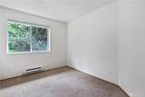 23227 58th Ave - Photo 19