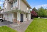 23227 58th Ave - Photo 31