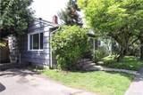 1416 Union Ave - Photo 21