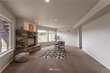 457 Lombard Lane - Photo 28