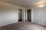 457 Lombard Lane - Photo 34