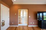 1202 A Ave - Photo 10