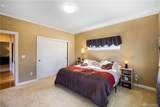 1202 A Ave - Photo 18