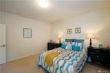 1202 A Ave - Photo 24