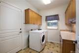1202 A Ave - Photo 25