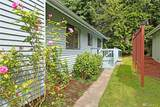 24442 12th Ave - Photo 10