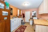 116 Noble Rd - Photo 13