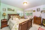116 Noble Rd - Photo 15