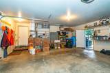 116 Noble Rd - Photo 26