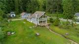 35206 Phipps Dr - Photo 4