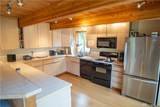 35206 Phipps Dr - Photo 9