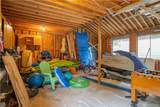 35206 Phipps Dr - Photo 18