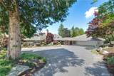 465 140th Ave - Photo 3