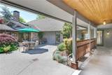 465 140th Ave - Photo 18