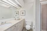 465 140th Ave - Photo 19
