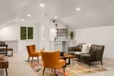 20211 210th St - Photo 31