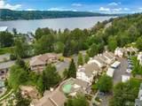 5000 Lake Washington Blvd - Photo 2