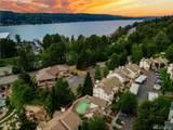 5000 Lake Washington Blvd - Photo 22