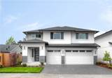 15354 181st Ave - Photo 1