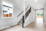 15354 181st Ave - Photo 2