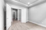 15354 181st Ave - Photo 14