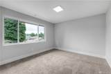 15354 181st Ave - Photo 17