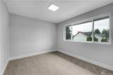 15354 181st Ave - Photo 18