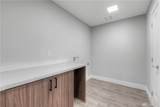 15354 181st Ave - Photo 21