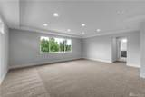 15354 181st Ave - Photo 23