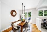 9353 Forest Ct - Photo 6