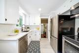 9353 Forest Ct - Photo 9