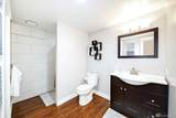 9353 Forest Ct - Photo 11