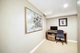 9353 Forest Ct - Photo 18