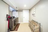 9353 Forest Ct - Photo 19