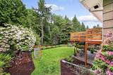 9353 Forest Ct - Photo 22