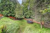 9353 Forest Ct - Photo 25