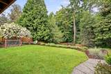 9353 Forest Ct - Photo 26