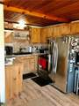 210 Olympic Dr - Photo 4