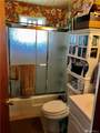 210 Olympic Dr - Photo 11