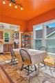 2705 18th St - Photo 8