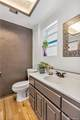 2705 18th St - Photo 17