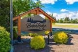 6818 Baker Ridge Dr - Photo 39
