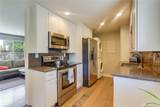 822 Queen Ave - Photo 9