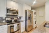 822 Queen Ave - Photo 10