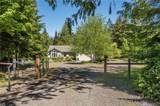 1624 Lower Elwha Rd - Photo 1