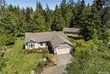 1624 Lower Elwha Rd - Photo 2